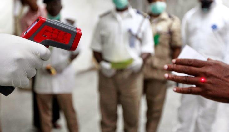 Le Maroc sur le pied de guerre contre le virus Ebola