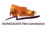 """""""Ouarzazate Film Commission"""" tient  son assemblée générale"""