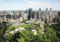 Rencontre à Montréal de la jeunesse marocaine en Amérique du Nord