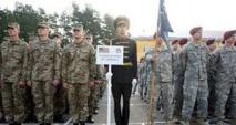 L'Ukraine propose plus d'autonomie aux séparatistes
