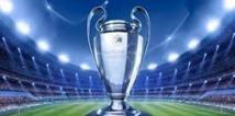37,4 millions d'euros pour le vainqueur