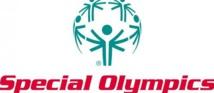 Réunion du Conseil consultatif de Special Olympics International à Skhirat