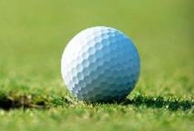 Mohamed Dahbi Bouhlal : La Coupe du Trône de golf mise tout sur les jeunes talents