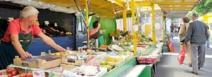 Le Maroc lorgne le marché russe
