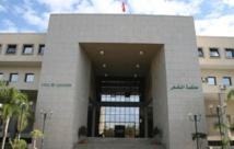 La Cour de cassation poursuit son ouverture sur la presse