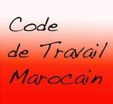 Le Code du travail  passé à la loupe à Rabat