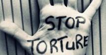 Le Maroc appelle à des stratégies efficaces de lutte contre la torture