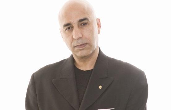L'hôtel Waldorf Astoria de New York poursuivi en justice par un Marocain