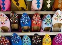 L'artisanat marocain s'invite à Istanbul