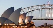 L'Australie est le pays le plus cher pour les étudiants étrangers