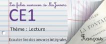 La lecture des œuvres intégrales en classe de français en question