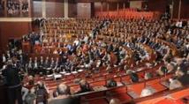 Une rentrée parlementaire dominée par les préparatifs des élections
