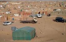 Deux ONG internationales interpellent l'ONU sur le drame des séquestrés de Tindouf
