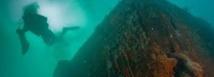 Une épave découverte en Arctique pourrait mettre fin à 170 ans de mystère