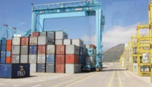 Les exportateurs ne sont pas au bout de leur peine