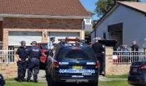 L'Australie déjoue des meurtres projetés par l'Etat islamique