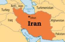 L'Iran dénonce les sanctions  américaines à la reprise des discussions