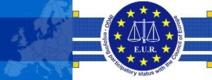 Adhésion du SDJ  à l'Union européenne des greffiers