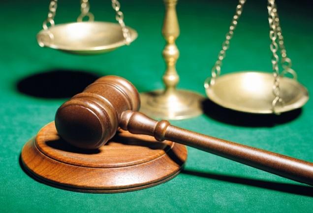 Les ONG tirent à boulets rouges sur le projet de loi afférent au Conseil supérieur du pouvoir judiciaire