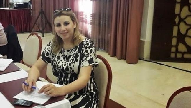 """L'extrême légèreté de deux ministres PPS dans """"l'affaire Dr Rajae Ghanimi"""""""