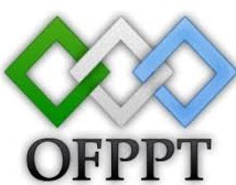 L'OFPPT  présente les faits marquants de sa stratégie