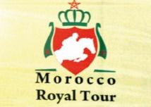 La 5ème édition du Morocco Royal Tour à Tétouan,Rabat et El Jadida