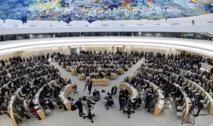 Le Maroc dénonce l'implication d'Alger dans le différend du Sahara