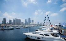 La moitié des super-riches chinois projettent de partir à l'étranger