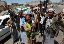 Pas de répit dans les combats dans  la capitale yéménite