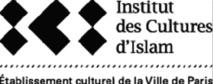 La création artistique marocaine à l'honneur à Paris