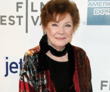 "Décès à 84 ans de Polly Bergen,  actrice de ""Desperate Housewives"""