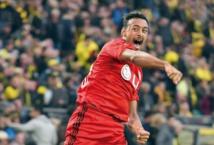 Karim Belarabi fait partie  de la nouvelle liste de Badou Zaki