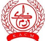 Les supporteurs du Kawkab passent au boycott