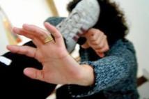 Quid du projet de loi relatif à la lutte contre la violence faite aux femmes ?