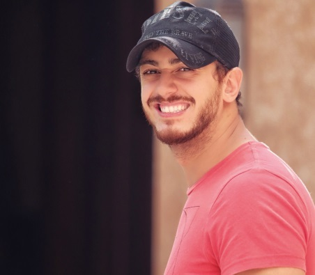 Saad Lamjarred nominé  au MTV Music Awards