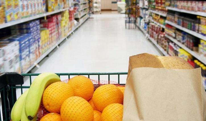 Le pouvoir d'achat des ménages mis à mal