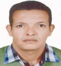 Mohamed Bannane : Le Premier secrétaire de l'USFP a fait siens les problèmes des habitants de Dakhla