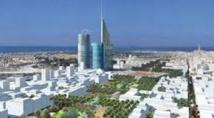 Une nouvelle filiale du GSG, cachetée CFC, voit le jour à Casablanca