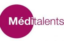 Sélection de 15 jeunes cinéastes  pour la 4ème promotion de Méditalents