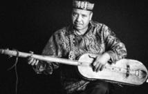 Majid Bekkas : La fusion, est un dialogue culturel et spirituel  entre divers affluents musicaux