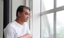 Prison à vie pour l'intellectuel ouïghour modéré Ilham Tohti