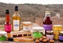 Une foire dédiée aux produits du terroir à Essaouira