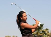 Maha Haddioui s'en tire à bon compte à l'Open de Tenerife