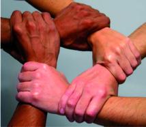 La coopération Sud-Sud traîne le pas en Afrique