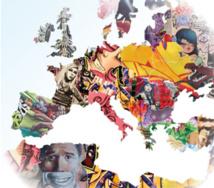 L'université euro-méditerranéenne  de Fès promeut le dialogue interculturel