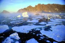 Solidarité régionale et internationale pour  lutter contre les changements climatiques