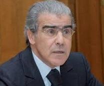 La Banque centrale inscrit de nouvelles actions structurantes