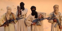 Aqmi exécute le Touareg enlevé au Mali