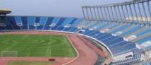 Le Complexe Moulay Abdellah site officiel du Mondial des clubs