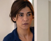 """Lubna Azabal signe une prestation époustouflante dans la série britannique """"The Honourable Woman"""""""